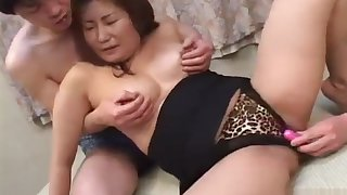 7374 Tamaki Kazumiya