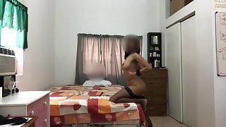 Hot Sri Lankan Colombo 7 Clubbing Fuck Slut Way-out 2019