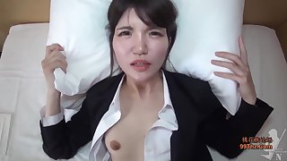 Sayuri - Amazing Porn Video Hairy Newest