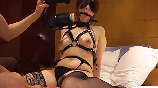 Incredible Xxx Movie Stockings Craziest Youve Seen